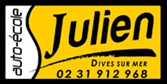 Auto-école Julien